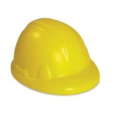 MINEROSTRESS | Antistress capacete