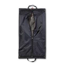 ELEGANTO | Saco de roupa