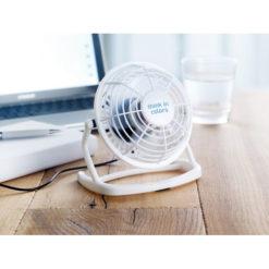 AIRY | USB fan