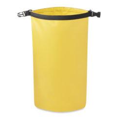 SCUBA | Saco impermeável PVC 10L