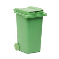 WHEELIE   Caixote Lixo