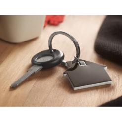 IMBA | Porta-chaves