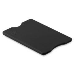 PROTECTOR | Porta Cartões RFID