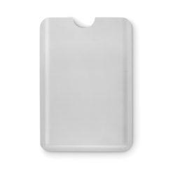 GUARDIAN | Porta Cartões RFID
