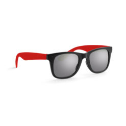 AUSTRALIA | Oculos de Sol