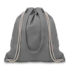 MOIRA   Saco mochila 220g