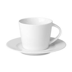 PARIS   Cappuccino xícara e pires 180ml