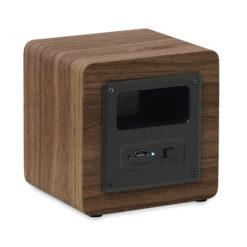SONICONE | Speaker bluetooth