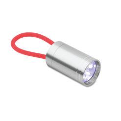 GLOW TORCH | Lanterna glow in dark
