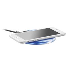 UVE CHARGING | Carregador Wireless