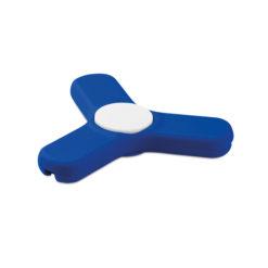 SPINCABLE | Spinner adaptador