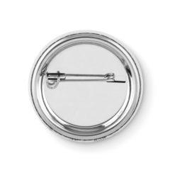 SMALL PIN | Pin