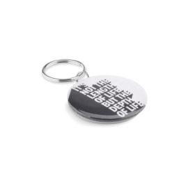 PIN KEY | Botão Pin