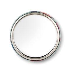 MIRROR | Pin de espelho