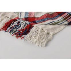Cobertor Chenille 120x150cm