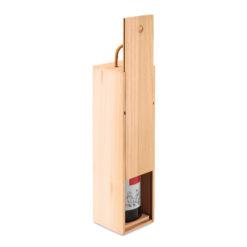 VINBOX | Caixa de vinho