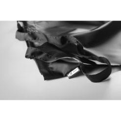 TOTEPET | Saco RPET de 100g