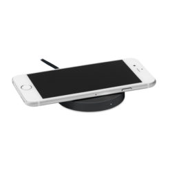 WIRELESS PLATO | Carregador Wireless