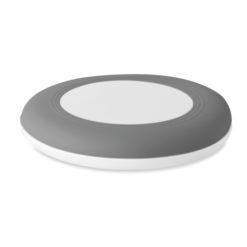 ROLLPAD | Carregador wireless