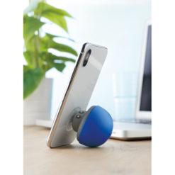 MUSHROOM | Coluna Bluetooth