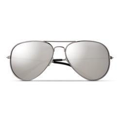 MALIBU | Óculos de sol