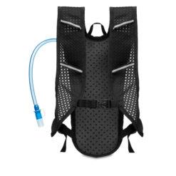 WATER 2 GO | Bolsa de água Hydrapak 2L 600D