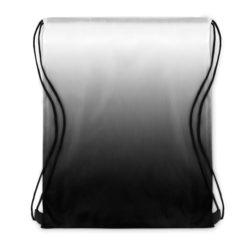 FADE BAG | Saco mochila 210D