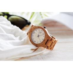 SAN GALLEN | Relógio