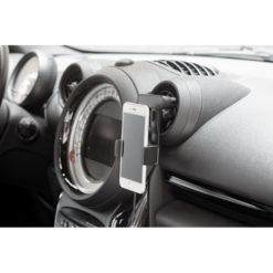 LAUS TOP | Carregaor wireless carro
