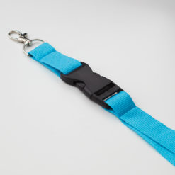 WIDE LANY | Lanyard 25mm