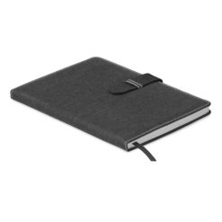 BISNOTE | Notebook A5