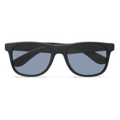 BORA | Óculos sol