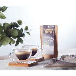 BELIZE | Conjunto 2 chávenas expresso 90ml