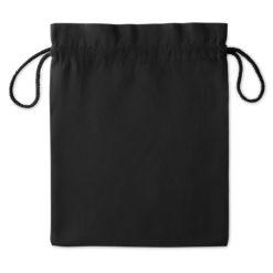 TASKE MEDIUM | Saco de algodão 105g