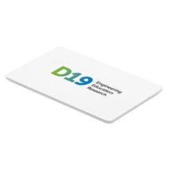 BLOCKING | Porta cartões RFID