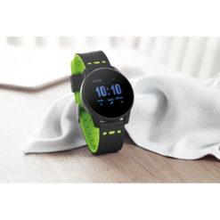TRAIN WATCH | Smart watch desporto