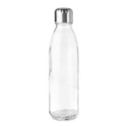ASPEN GLASS | Garrafa 650 ml