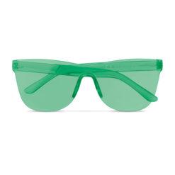 COS | Óculos de sol