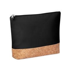 PORTO BAG | Bolsa cosméticos