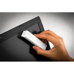 SPRAY AND CLEAN | Limpador de ecrã