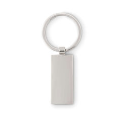 MATIKOS | Porta-chaves