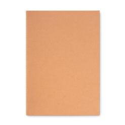 PAPER BOOK | Bloco Notas A4