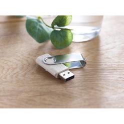 TECHMATE+ | Pen USB 16GB
