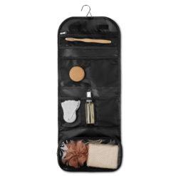 COTE BAG | Bolsa de acessórios viagem