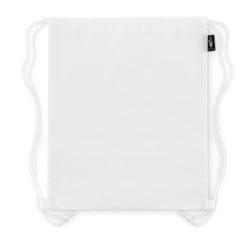 DAFFY PLA | Saco mochila de milho PLA