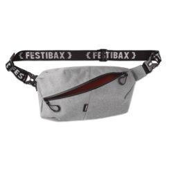 FESTIBAX® BASIC | Fannypack